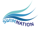 Swimnation